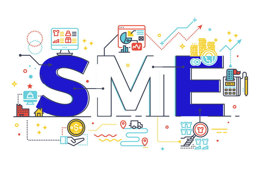 7 REASONS WHY YOUR SMALL & MEDIUM SCALE BUSINESS NEEDS A WEBSITE