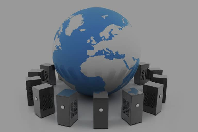 How much does web hosting cost in Nigeria ?