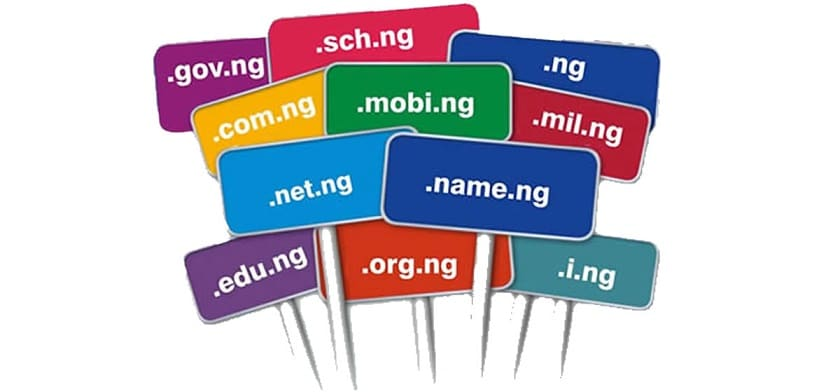 Why your business needs a domain name