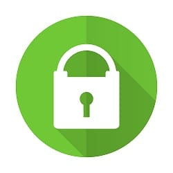 WHY YOU SHOULD USE SSL FOR YOUR WEBSITE