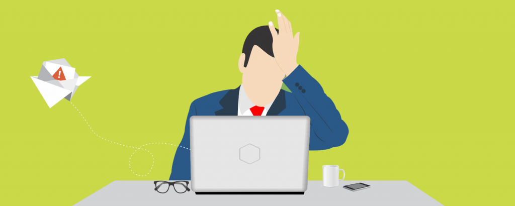 8 MOST COMMON WEBSITE DESIGN MISTAKES