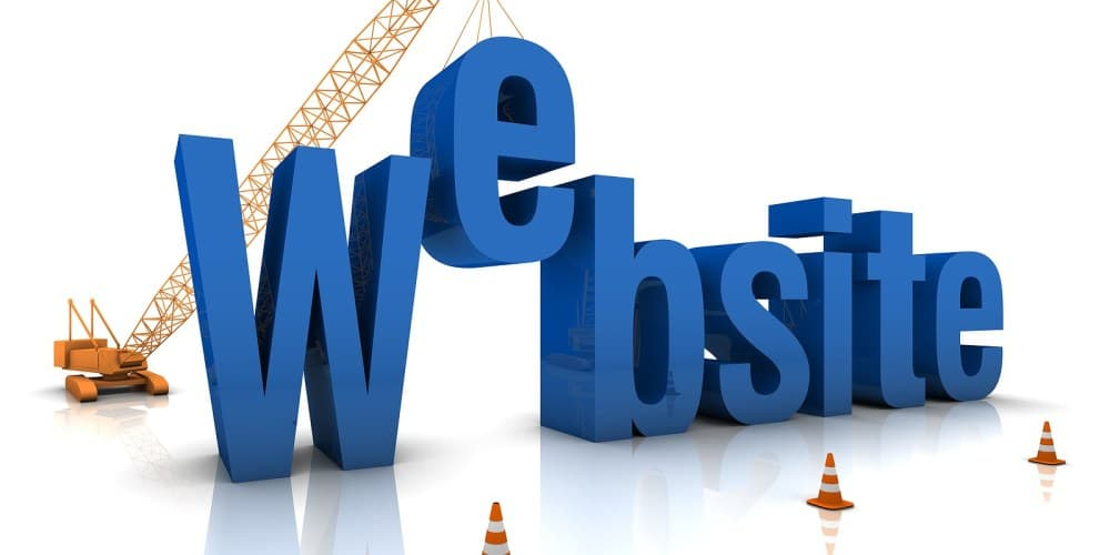 ATTRIBUTES OF A GOOD WEBSITE