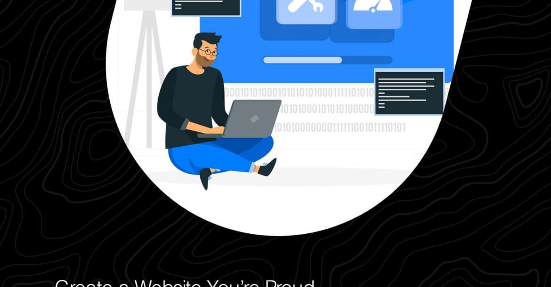 Domain validation SSL Certificates